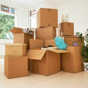 boxes-in-the-room-500x334